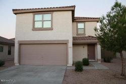 Photo of 1023 S San Vincente Court, Chandler, AZ 85286 (MLS # 5528199)