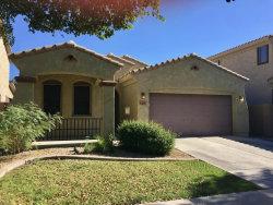 Photo of 1533 S Ponderosa Drive, Gilbert, AZ 85296 (MLS # 5528652)