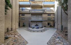 Tiny photo for 5132 N 31st Way, Unit 118, Phoenix, AZ 85016 (MLS # 5531171)