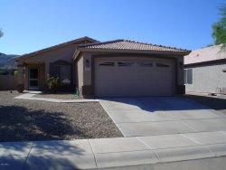 Photo of 1637 E Alicia Drive, Phoenix, AZ 85042 (MLS # 5533658)