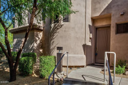 Photo of 16420 N Thompson Peak Parkway, Unit 1092, Scottsdale, AZ 85260 (MLS # 5541282)