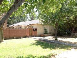 Photo of 1137 W Glenrosa Avenue, Unit 1, Phoenix, AZ 85013 (MLS # 5544151)
