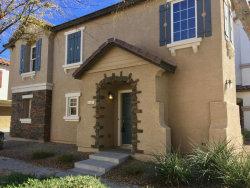 Photo of 4167 E Jasper Drive, Gilbert, AZ 85296 (MLS # 5546205)