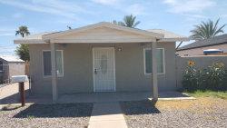 Photo of 2317 N Mitchell Street, Phoenix, AZ 85006 (MLS # 5548654)