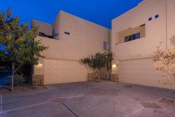 Photo of 9065 E Gary Road, Unit 139, Scottsdale, AZ 85260 (MLS # 5550521)