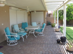 Tiny photo for 9714 E Sherwood Way, Sun Lakes, AZ 85248 (MLS # 5554330)