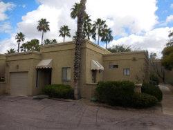Photo of 7432 E Carefree Drive, Unit 6, Carefree, AZ 85377 (MLS # 5558372)