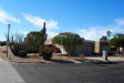 Photo of 9615 E Bud Court, Sun Lakes, AZ 85248 (MLS # 5559959)