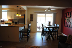 Tiny photo for 9615 E Bud Court, Sun Lakes, AZ 85248 (MLS # 5559959)
