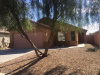 Photo of 45499 W Sheridan Road, Maricopa, AZ 85139 (MLS # 5561011)