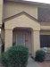 Photo of 4608 W Maryland Avenue, Unit 1122, Glendale, AZ 85301 (MLS # 5565381)