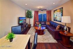 Photo of 4610 N 68th Street, Unit 424, Scottsdale, AZ 85251 (MLS # 5565686)
