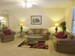 Photo of 15221 N Clubgate Drive, Unit 2123, Scottsdale, AZ 85254 (MLS # 5567994)
