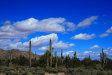 Photo of 18115 W Solano Court, Litchfield Park, AZ 85340 (MLS # 5574059)