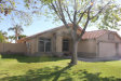 Photo of 2339 N 123rd Drive, Avondale, AZ 85392 (MLS # 5574202)
