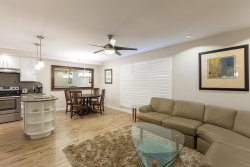 Tiny photo for 5122 N 31st Way, Unit 228, Phoenix, AZ 85016 (MLS # 5575740)