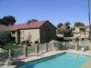 Photo of 11011 N 92nd Street, Unit 1076, Scottsdale, AZ 85260 (MLS # 5577166)