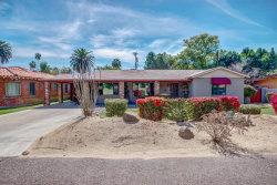 Photo of 1147 W Thomas Road, Phoenix, AZ 85013 (MLS # 5578033)