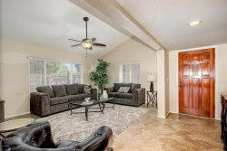 Photo of 6164 E Minton Place, Mesa, AZ 85215 (MLS # 5578343)