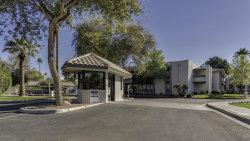 Tiny photo for 5213 N 24th Street, Unit 103, Phoenix, AZ 85016 (MLS # 5578871)