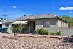Photo of 1308 W Flower Street, Phoenix, AZ 85013 (MLS # 5584836)