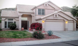 Photo of 14644 S 20th Place, Phoenix, AZ 85048 (MLS # 5585451)