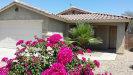 Photo of 13120 W Fairmont Avenue, Litchfield Park, AZ 85340 (MLS # 5587882)