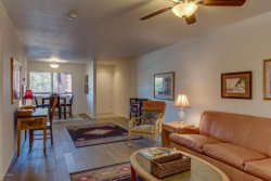 Photo of 12212 N Paradise Village Parkway S, Unit 204, Phoenix, AZ 85032 (MLS # 5589381)