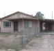 Photo of 604 N Sunshine Boulevard, Eloy, AZ 85131 (MLS # 5598321)
