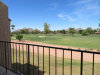 Photo of 7424 N Via Camello Del Norte --, Unit 190, Scottsdale, AZ 85258 (MLS # 5600116)