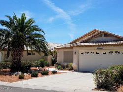 Photo of 10651 W Yukon Drive, Peoria, AZ 85382 (MLS # 5600206)