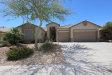 Photo of 17961 W Hubbard Drive, Goodyear, AZ 85338 (MLS # 5600352)