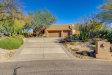 Photo of 34907 N 80th Way, Scottsdale, AZ 85266 (MLS # 5601223)
