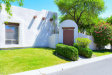 Photo of 3110 E Maryland Avenue, Phoenix, AZ 85016 (MLS # 5601681)