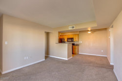 Photo of 5877 N Granite Reef Road, Unit 2256, Scottsdale, AZ 85250 (MLS # 5602349)