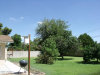 Photo of 3831 E Highland Avenue, Phoenix, AZ 85018 (MLS # 5602983)