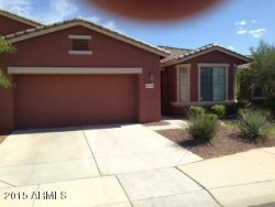 Photo of 42575 W Candyland Place, Maricopa, AZ 85138 (MLS # 5603913)