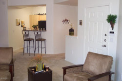 Tiny photo for 5303 N 7th Street, Unit 113, Phoenix, AZ 85014 (MLS # 5603982)