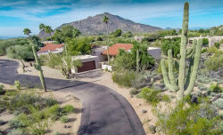 Photo of 3006 N Ironwood Circle, Carefree, AZ 85377 (MLS # 5605991)