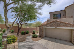 Photo of 19550 N Grayhawk Drive, Unit 2036, Scottsdale, AZ 85255 (MLS # 5607591)