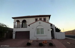 Photo of 18268 W Carol Avenue, Waddell, AZ 85355 (MLS # 5609429)