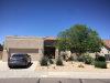 Photo of 13362 W Palm Lane, Goodyear, AZ 85395 (MLS # 5609553)