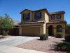 Photo of 9067 W Myrtle Avenue, Glendale, AZ 85305 (MLS # 5609843)