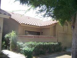 Photo of 7901 E Joshua Tree Lane, Unit 10, Scottsdale, AZ 85250 (MLS # 5609940)