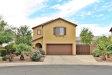 Photo of 4744 W Juniper Avenue, Coolidge, AZ 85128 (MLS # 5610414)