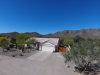 Photo of 2503 S Lamb Road, Casa Grande, AZ 85193 (MLS # 5613525)