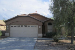 Photo of 10905 W Lewis Avenue, Avondale, AZ 85392 (MLS # 5613949)