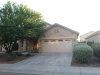 Photo of 7722 S 69th Drive, Laveen, AZ 85339 (MLS # 5615125)