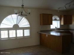Photo of 42456 W Bunker Drive, Maricopa, AZ 85138 (MLS # 5615817)