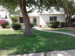 Photo of 550 W Cambridge Avenue, Phoenix, AZ 85003 (MLS # 5616403)